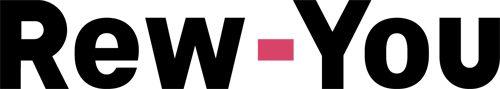 Rew-You_logo-(2)